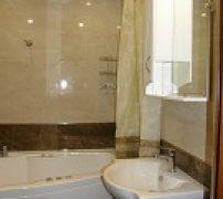 elite-apartments-in-anapa-2
