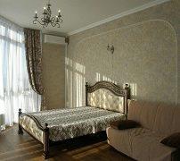 elite-apartments-in-anapa-4