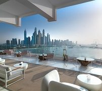 five-palm-jumeirah-dubai-3