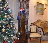 gostevoj-dom-fairy-house-4