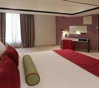 hawthorn-hotel-suites-by-wyndham-jbr-2