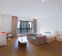 hawthorn-hotel-suites-by-wyndham-jbr-3