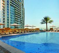 hawthorn-hotel-suites-by-wyndham-jbr-4