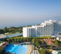hotel-su-aqualand-1