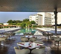 hotel-su-aqualand-2