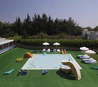 hotel-su-aqualand-3