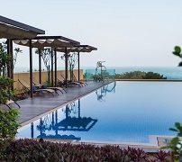 ja-ocean-view-hotel-5-zvezdochnyj-otel-1