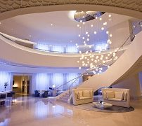 ja-ocean-view-hotel-5-zvezdochnyj-otel-2
