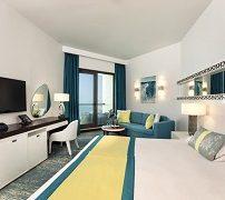 ja-ocean-view-hotel-5-zvezdochnyj-otel-3