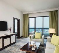 ja-ocean-view-hotel-5-zvezdochnyj-otel-5