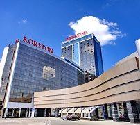 korston-tower-1