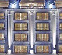 la-boutique-hotel—adult-only-3