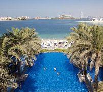 m-venpick-hotel-jumeirah-lakes-towers-dubai-1