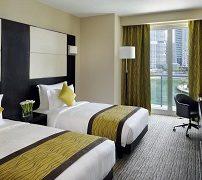 m-venpick-hotel-jumeirah-lakes-towers-dubai-2