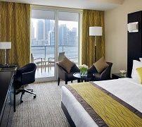 m-venpick-hotel-jumeirah-lakes-towers-dubai-3