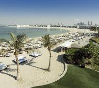 m-venpick-hotel-jumeirah-lakes-towers-dubai-4