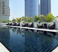 m-venpick-hotel-jumeirah-lakes-towers-dubai-5