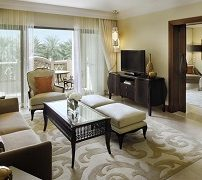 one-only-royal-mirage-resort-dubai-at-jumeirah-beach-2