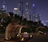 one-only-royal-mirage-resort-dubai-at-jumeirah-beach-4