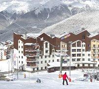 otel-roza-ski-inn-1