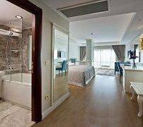 prime-boutique-hotel-4