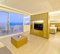 sealife-family-resort-hotel-1
