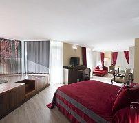 sealife-family-resort-hotel-2
