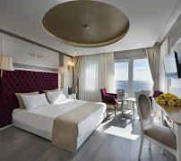 sealife-family-resort-hotel-3