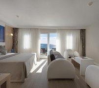 sealife-family-resort-hotel-4