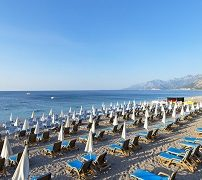 sealife-family-resort-hotel-5