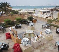 sofitel-dubai-jumeirah-beach-1