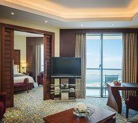 sofitel-dubai-jumeirah-beach-2