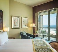 sofitel-dubai-jumeirah-beach-4