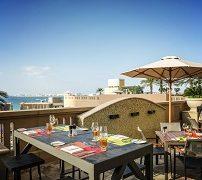 sofitel-dubai-jumeirah-beach-6