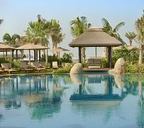 sofitel-the-palm-dubaj-kurort-i-spa-1