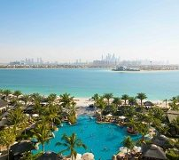 sofitel-the-palm-dubaj-kurort-i-spa-2