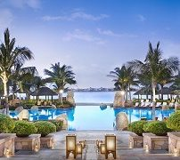 sofitel-the-palm-dubaj-kurort-i-spa-3