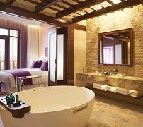 sofitel-the-palm-dubaj-kurort-i-spa-4
