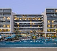 the-retreat-palm-dubai-mgallery-by-sofitel-1