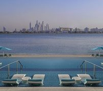 the-retreat-palm-dubai-mgallery-by-sofitel-2