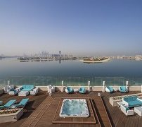 the-retreat-palm-dubai-mgallery-by-sofitel-3