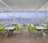 the-retreat-palm-dubai-mgallery-by-sofitel-4