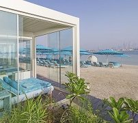 the-retreat-palm-dubai-mgallery-by-sofitel-5