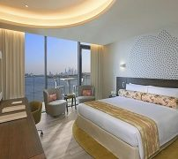 the-retreat-palm-dubai-mgallery-by-sofitel-7