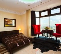 triumph-palas-hotel-3