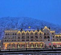 tulip-inn-rosa-khutor-hotel-1
