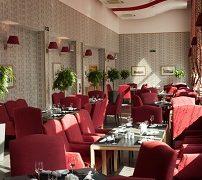 tulip-inn-rosa-khutor-hotel-4