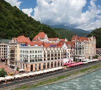 tulip-inn-rosa-khutor-hotel-5