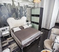 zodiak-boutique-hotel-romantic-1