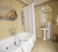 zodiak-boutique-hotel-romantic-3